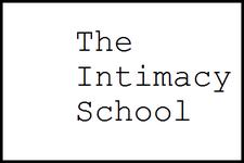 The Intimacy School logo