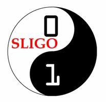 CoderDojo Sligo Scratch - Room 1