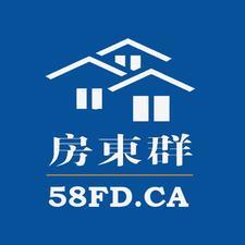 房东群 logo