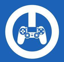 Gamer Station logo