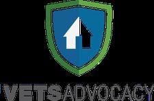 Vets Advocacy logo