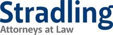 Stradling logo