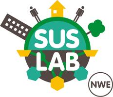 SusLab Home Energy Hackday