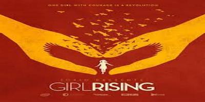 Girl Rising!!!
