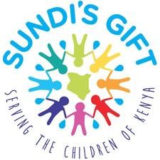 Sundi's Gift, Inc. logo
