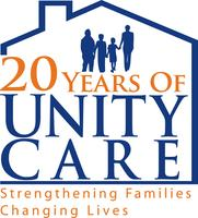 Unity Care Ribbon Cutting
