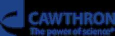 Cawthron Foundation logo