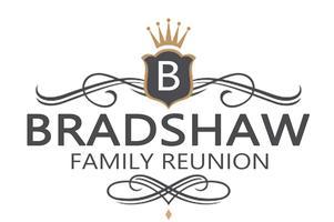 2017 Bradshaw Family Reunion