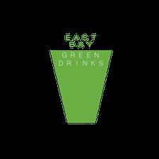 East Bay Green Drinks logo