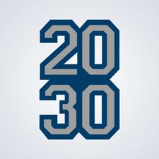 Denver Active 20-30 Children's Foundation logo