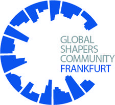 Global Shapers Frankfurt Hub logo