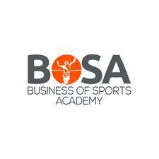 Team Digital Sports Day logo