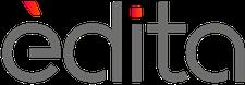 Edita logo