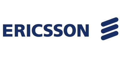 [Live Chat] with Product Development Leader at Ericsson