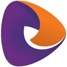 Sensedia logo