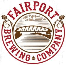 Fairport Brewing Company logo