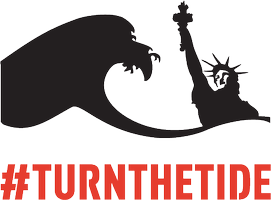 Turning The Tide: Carbon Divestment for a Post-Sandy...