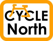Cycle North logo