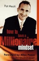 How to Have a Millionaire Mindset Free Ebook