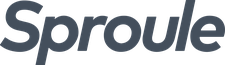 Sproule logo