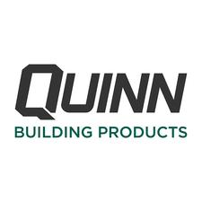 Quinn Building Products logo