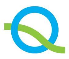 Friends of the QueensWay logo