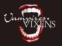 8th Annual Vampires + Vixens Halloween Party in...