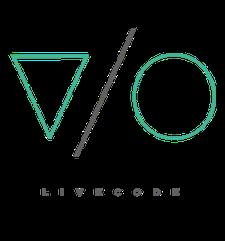 Livecode Digital Company logo