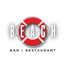 Beach Bar Restaurant logo