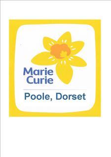 Poole Fundraising Group logo