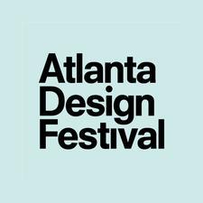 Atlanta Design Festival logo