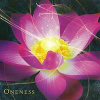 ONENESS AWAKENING INTENSIVE with Adriane & Jerome...