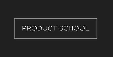Product School Happy Hour
