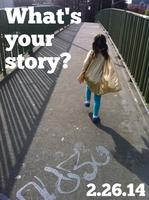 life(dot)next V: the story