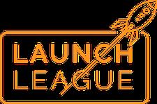 Launch League logo