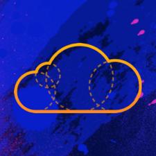 A Cloud Guru logo
