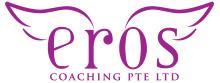 Eros Coaching logo