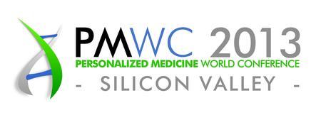 PMWC 2013 SV STUDENTS