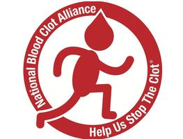 Walk to Stop the Clot Los Angeles