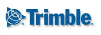 Trimble Forestry Solution Seminar Series - Denmark
