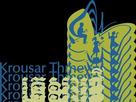 Concert d'Esperanz'Arts au profit de la fondation...