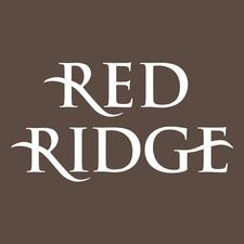Red Ridge Farms logo