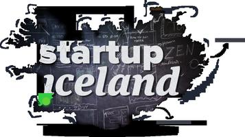 Iceland Conference - Building Antifragile Startup...