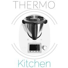 Julie from Thermo Kitchen logo