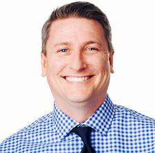 Scott McKinley - Marketing Services Manager - Universal Accounting Center logo