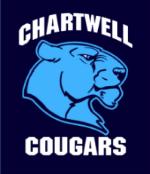 Chartwell Elementary School logo
