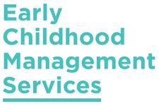 Early Childhood Management Services logo