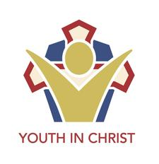 Youth In Christ - YIC  logo
