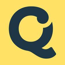 Quarsh Creative logo