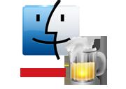 Mac Meetup #7 - Quiz Night